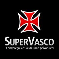 Martin Silva diz que se sentiu surpreso com tratamento recebido no Brasil - SuperVasco