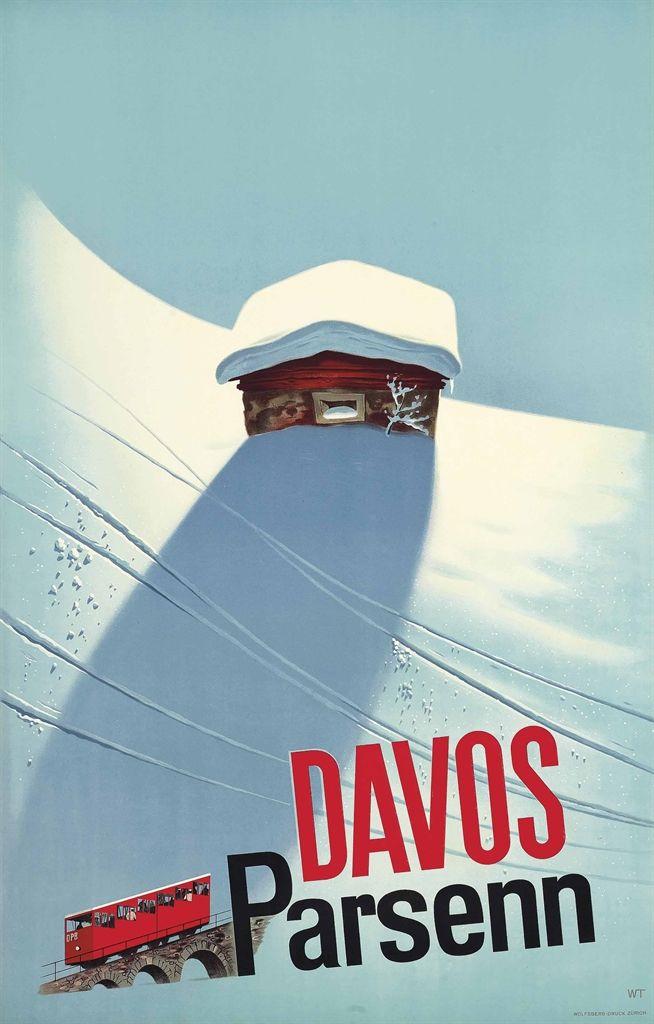 O Connor Chrysler >> 3686 best Vintage-Retro Ski Posters/Alpine Travel Posters ...