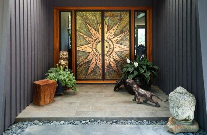 13 best entry doors images on pinterest entrance doors for Berkeley mills doors