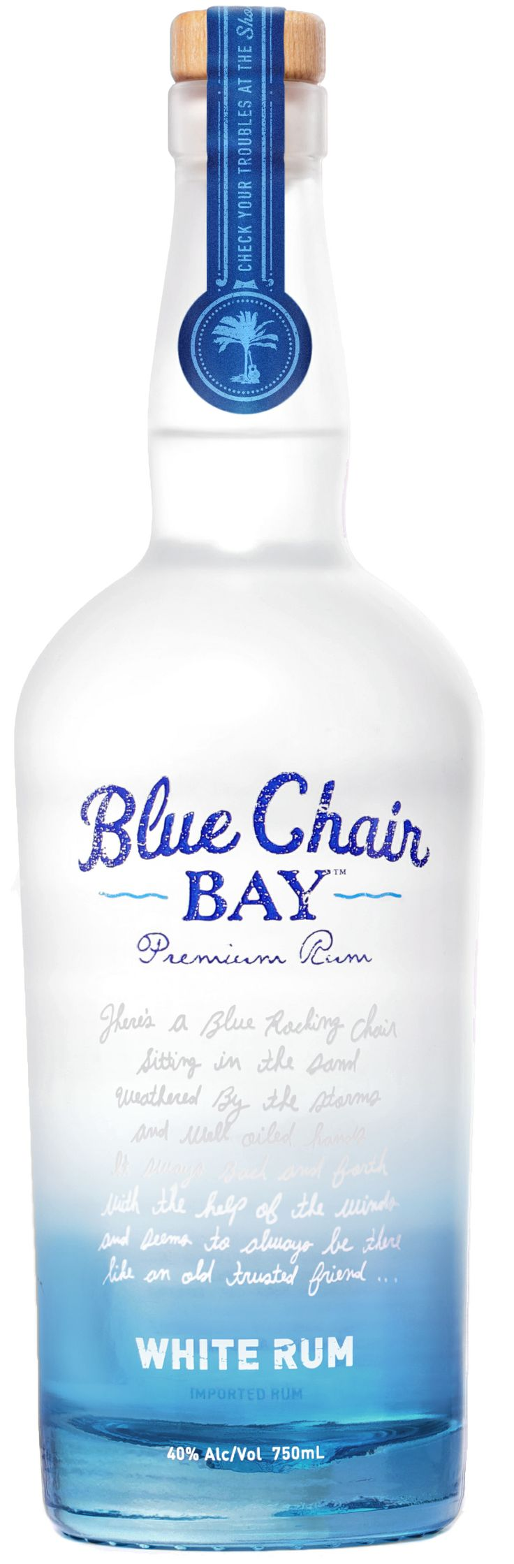 the 187 best blue chair bay images on pinterest bay rum