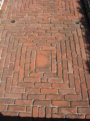 Google Image Result for http://2.bp.blogspot.com/_kA8ooaZT5II/SXONQZ5DuQI/AAAAAAAAAVY/0yatpuQRuss/s400/Brick%2Bcontinuous%2Brectangle.jpg