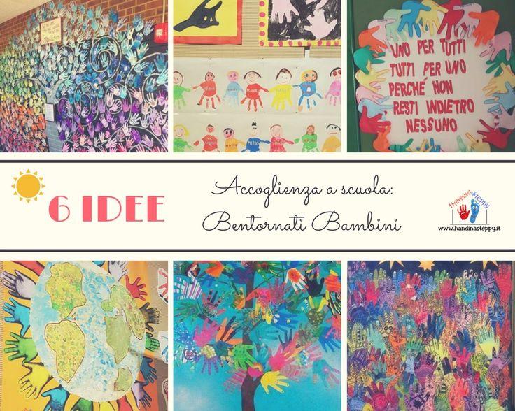 Super Oltre 25 fantastiche idee su Attività estive per bambini su  KH47