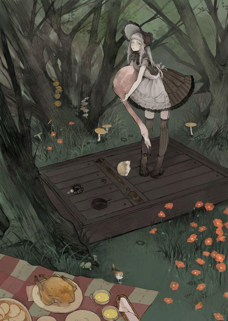 Kai Fine Art: ねこ助(Nekosuke)...