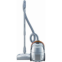 @Overstock.com - Keep your carpets clean with a vacuum cleaner from Electrolux  Floor care accessory has a HEPA filtration that traps dust and allergens   Above-floor cleaning is simple with tools stored in the handle and a telescopic wand http://www.overstock.com/Home-Garden/Electrolux-EL6988E-Oxygen-Canister-Vacuum-Cleaner/4408494/product.html?CID=214117 $399.99