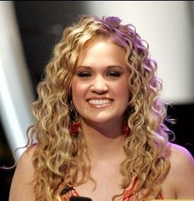 I Like This Perm Or Body Wave Yes Or No For Me