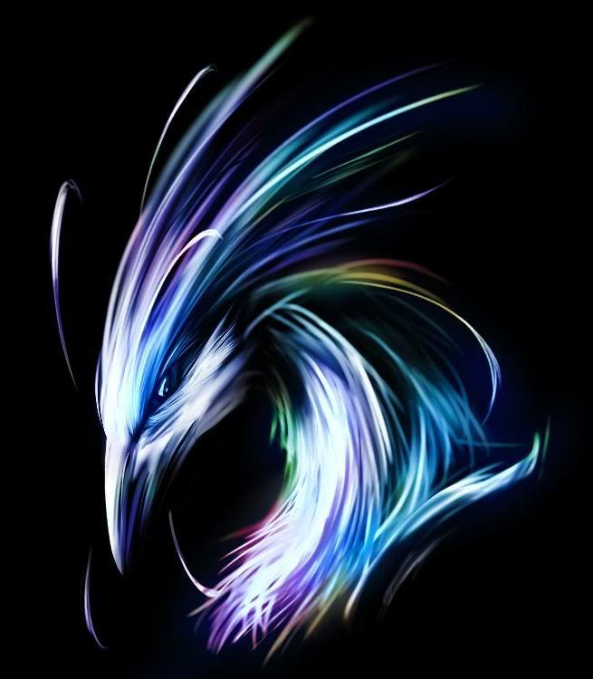 imgs for blue phoenix bird tattoo ideas pinterest. Black Bedroom Furniture Sets. Home Design Ideas