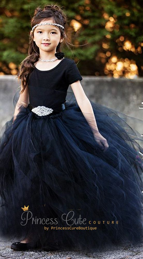 Luna dress (for me would be one of my flower girls but its optional on who you want to be your Luna)