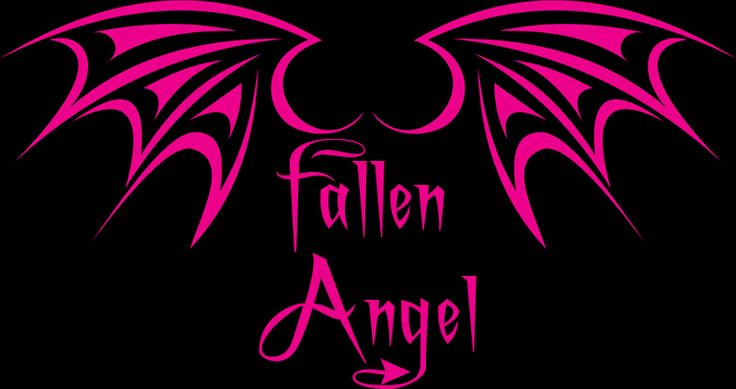 Fallen Angel (Pure Magenta) 2014 Collection  -  © stampfactor.com