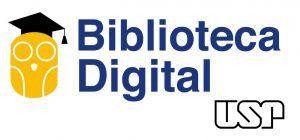 Conheça a imensa biblioteca virtual da USP – Jornal da USP