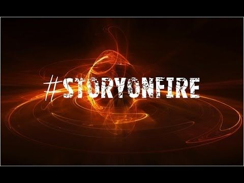 pentecost story acts 2 1-4