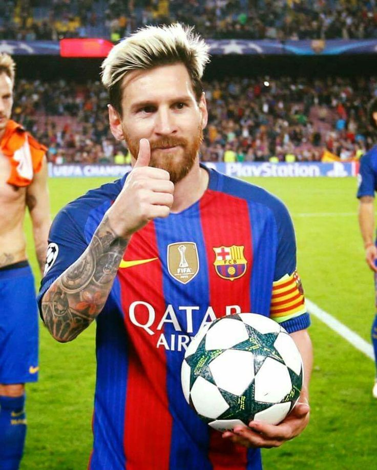 Soccer Players Messi 804 best soccer...