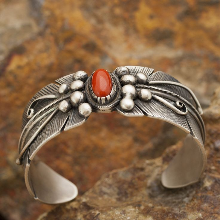 651 best Native American Jewelry images on Pinterest American