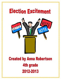 14 best V is for voting images on Pinterest | Teaching ...