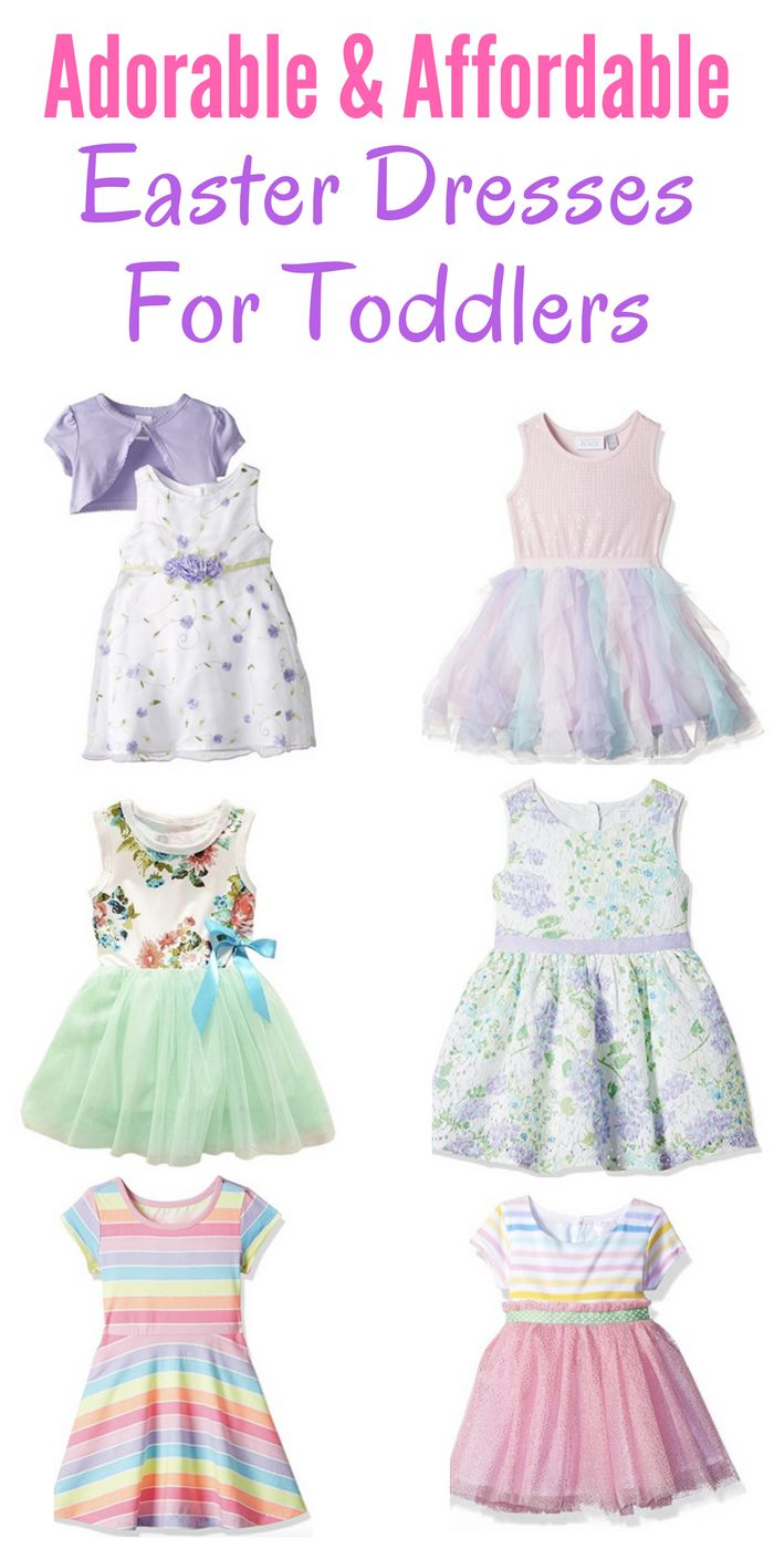 Best 25+ Easter dresses for toddlers ideas on Pinterest | Pattern ...