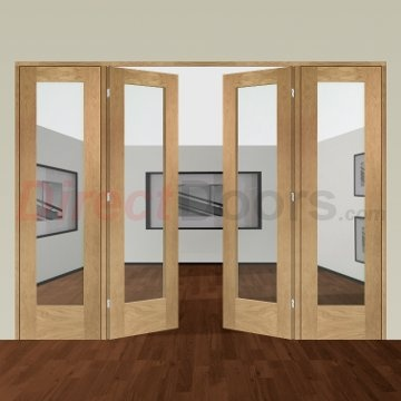 70 best Internal external doors images on Pinterest External