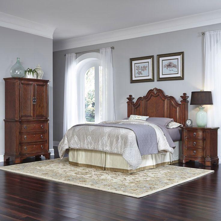 Cool Bedroom Lighting Ideas Bedroom Designs Valspar Colors Bedroom Romantic Bedroom Sets: 25+ Best Ideas About Door Headboards On Pinterest
