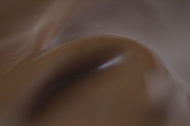 Gelato Variegato alla Nutella Bimby