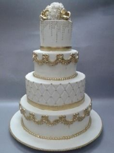 sangeet  Mehendi  Engagement  christian wedding  Creamy  Delicious  Romance  Cake  Sweet  Dessert  Deliciae Desserts