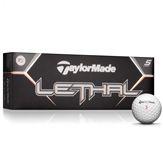 Golf Clubs, Golf Balls, Golf Accessories, and more! - Worldwide Golf Shops