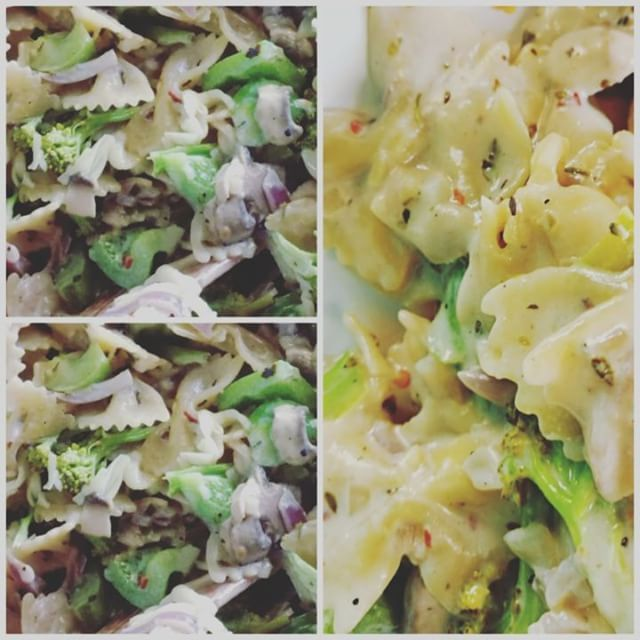 "42 Likes, 2 Comments - Dh Pja (@pooja_s_life_rapp) on Instagram: ""ONE POT PASTA in unique style. I have used sand pot in this recipe. My recipe intention HAANDI…"""