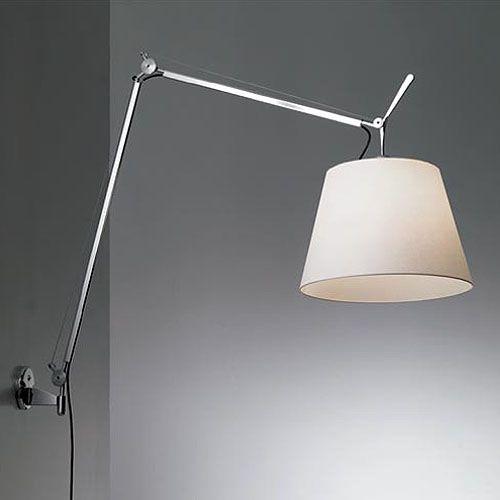 7 Best Italian Designer Lamps Images On Pinterest Light