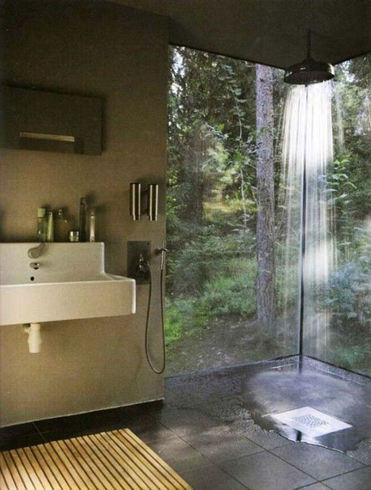 Best 25+ Rain shower bathroom ideas on Pinterest | Rain shower ...