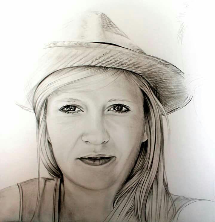 Top Les 17 meilleures images du tableau portrait star dessin sur  JW52