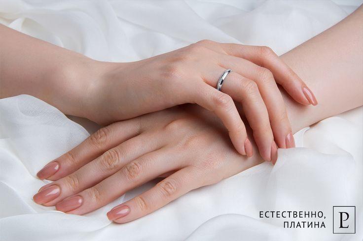 В честь наконец-то наступившего летнего тепла дарим вам внушительную скидку 15 % на обручальные кольца из платины с бриллиантами. Успейте купить до 15 июля! #PlatinumLab #кольцо #обручальноекольцо #обручальныекольца #кольцомосква #brilliant #колечко #ювелирныеизделия  #rings #женскиеукрашения #девочкитакиедевочки #whitegold #украшения   #белоезолото #украшениянасвадьбу