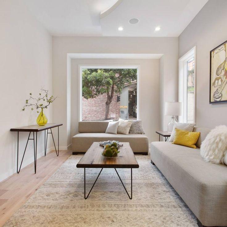 51 Modern Minimalist Living Room Decor Ideas Stylish Living Room Modern Apartment Living Room Minimalist Apartment Decor