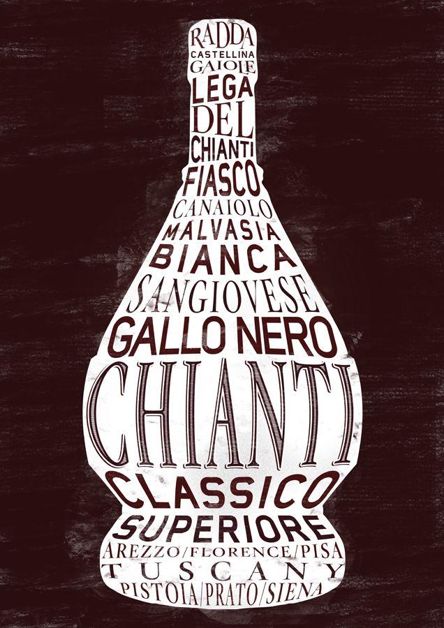 .wonderful wines
