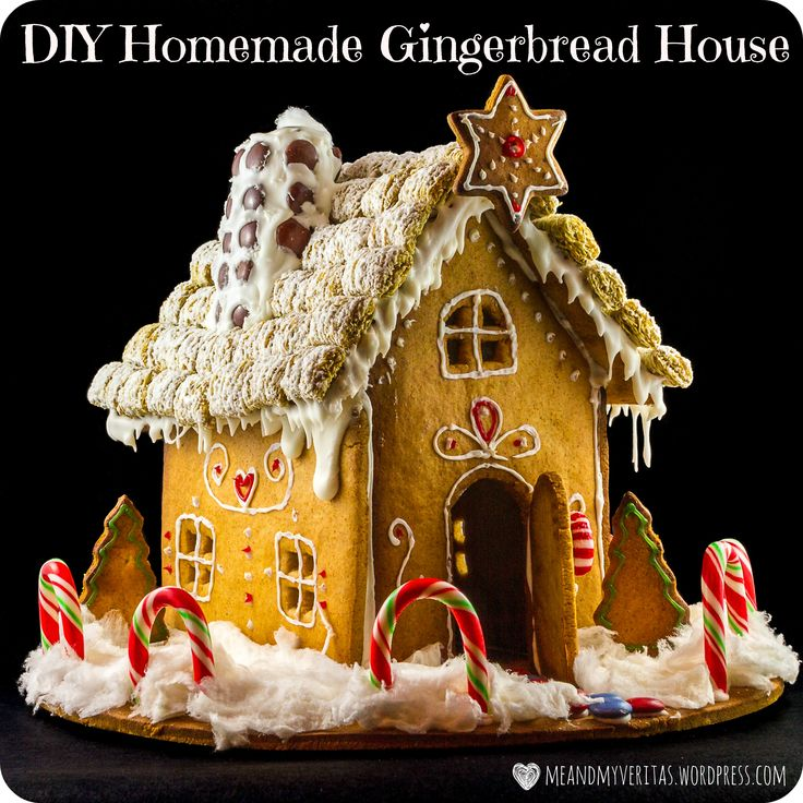 319 best gingerbread houses images on Pinterest | Christmas ... German Gingerbread House Designs on german lebkuchen, german chocolate, german bread, german peach tart, german cakes, german incense smoker houses, german christmas houses, german christkind, german cooking, german holidays, german heart, german cookie house, old-fashioned german house, german nativity, german desserts,
