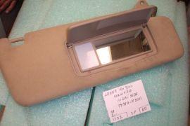 Used Auto Parts You Need: Lexus RX300 - Sunvisor - Sun visor - 74310-48011