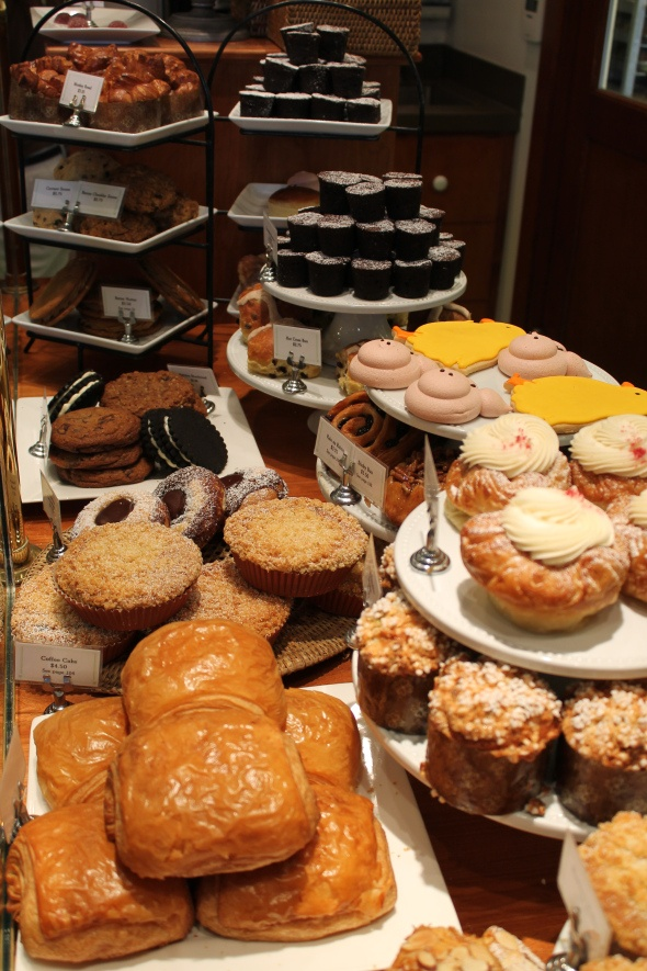 Dreaming of my trip to bouchon with my favorite. Craving it right now!!