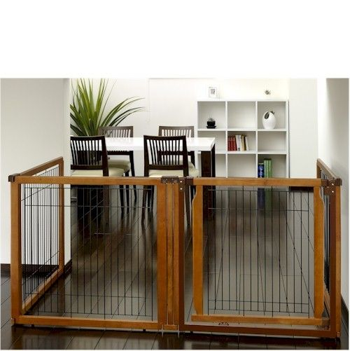 17 Best Images About Pet Friendly Flooring On Pinterest: 17 Best Ideas About Dog Pen On Pinterest