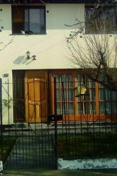 ARRIENDO OFICINA EN EL CENTRO-INMUEBLES-O'Higgins, CLP150.000 - http://elarriendo.cl/inmuebles/arriendo-oficina-en-el-centro.html