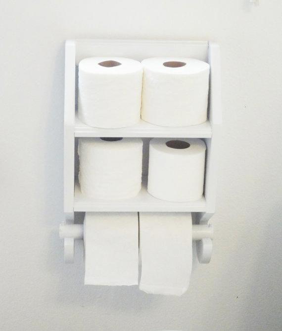 Wooden Bathroom Bench Seat Woodenbathroomfloormat Toalheiros Banheiro Armario Banheiro Decoracao Banheiro