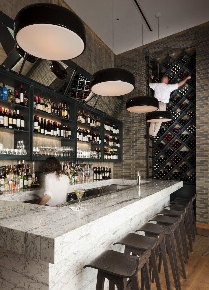 Small Wine Bar