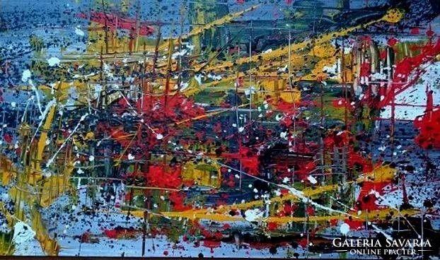 30 x 40   festmény