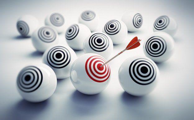 Dajemy Ci pewność, że podjęte przez nas działania #marketingowe trafią do odpowiedniej grupy odbiorców! 👉 http://q-f.pl