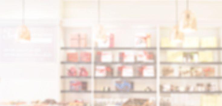 Ecwid даёт Вам возможность вести бизнес везде,  где можно продавать онлайн