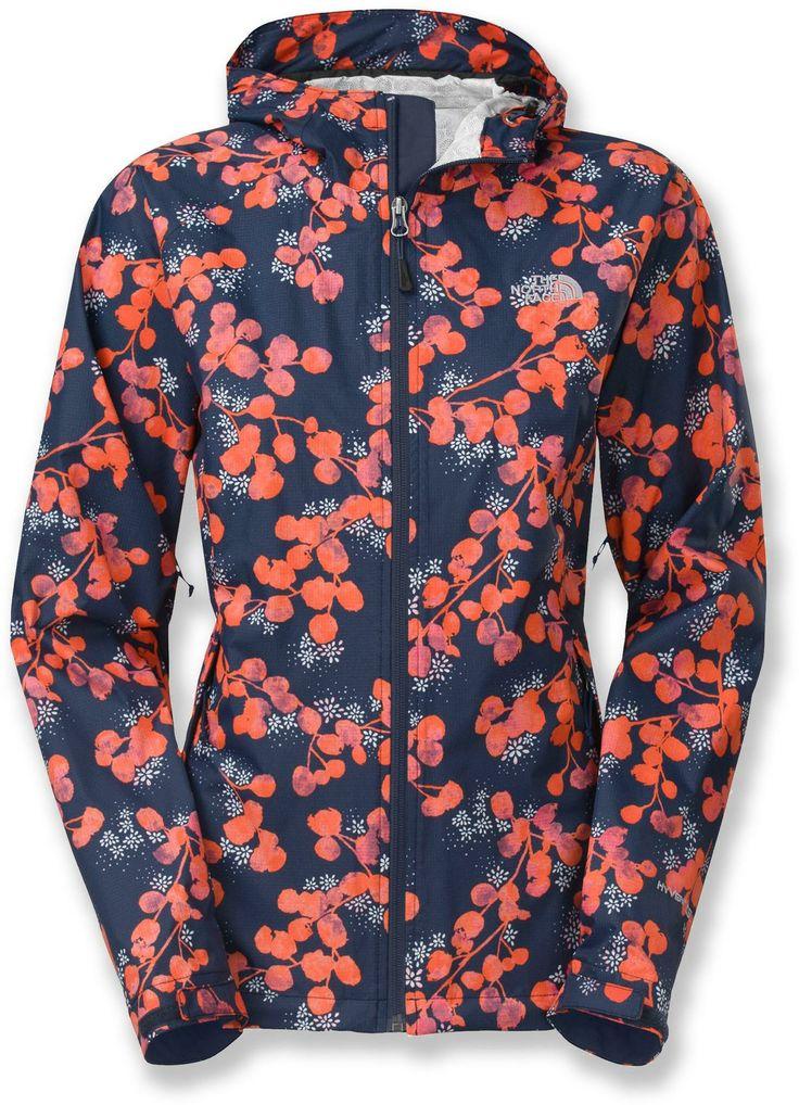 609 best images about Women Jackets on Pinterest | Coats, Woman ...