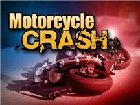 Grand Rapids Man Seriously Injured in Charlevoix County Motorcycle Crash