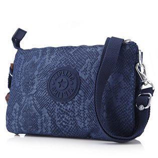 Kipling Creativity Crossbody Bag