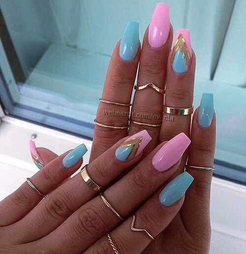 Perfect Pastels Perfect for Spring and Summer! Embrace the Sun and Warmth with Light Colors