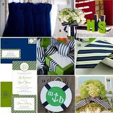 Image result for hamptons prep party
