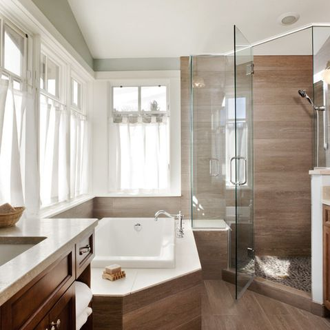29 best Bathroom images on Pinterest Bathroom, Bathrooms and Home