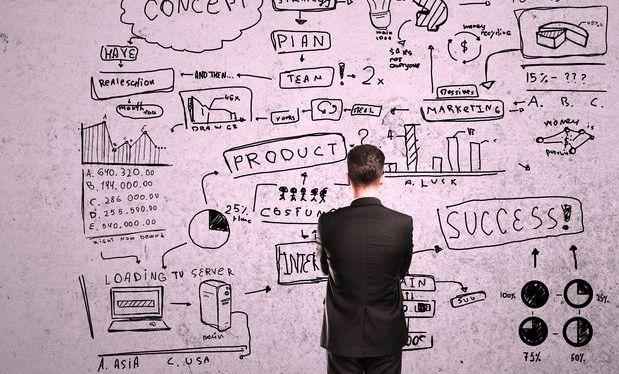 Sekolah bisnis - Ilmu Manajemen Bisnis EBS Prioritaskan Strategi Dalam Berbisnis