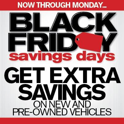 BennettToyotaPA.com #blackfriday #cybermonday #savings #sale #holidays #toyota #scion #cars #allentown #pennsylvania #lehigh #valley