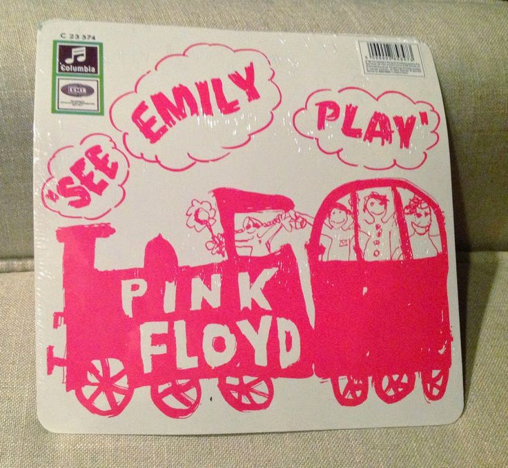 25 Best Ideas About See Emily Play On Pinterest Pink