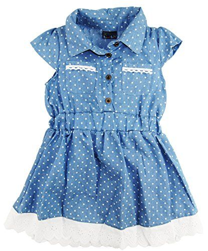 Royal blue dress 4t bathing
